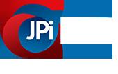 JPI News Logo