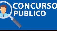 Prefeitura da Barra dos Coqueiros adia provas de concurso público