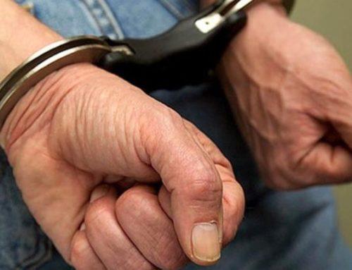 Dupla suspeita de homicídio é presa e polícia elucida crime em Estância