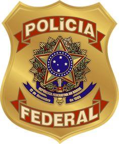 Polícia Federal incinera quase três toneladas de drogas apreendidas em Sergipe